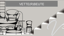 VETTE(R) BEUTE