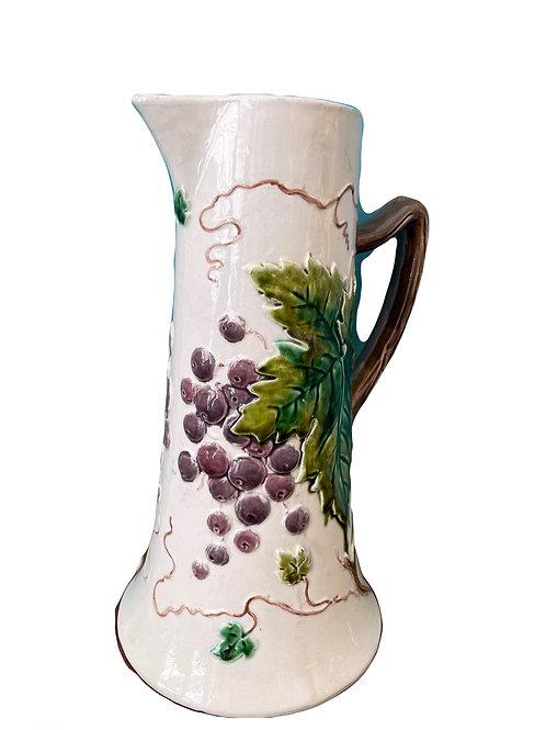 Kärntner Keramik Krug