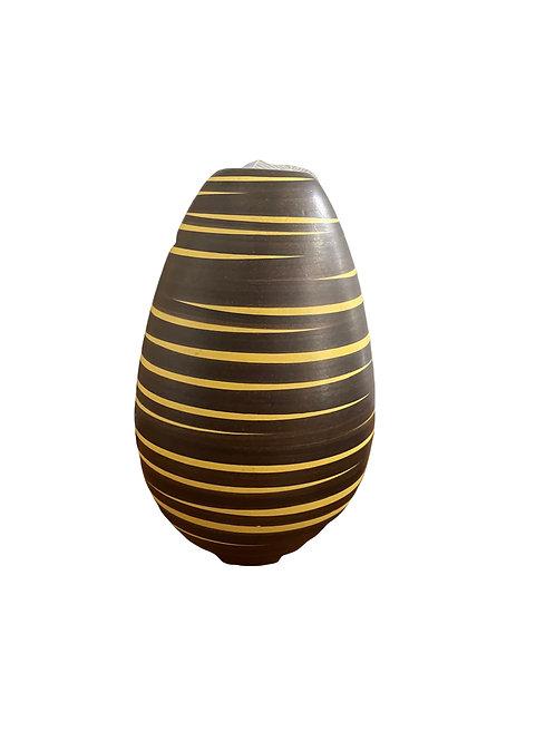 Vintage Keramik Vase