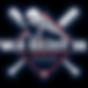 usssa_mlk_logo_2020.png