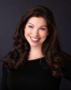 Vanessa Sawson 2020 Headshot.jpg