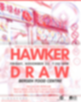 Hawker Draw Poster.png
