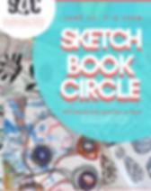 Sketcbook circle .png
