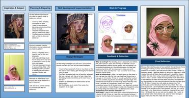 Alicia FAYAZ_Creating Assessment Instrum