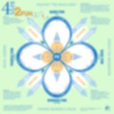 http-__xeodesign.com_4k2f_4k2f.jpg