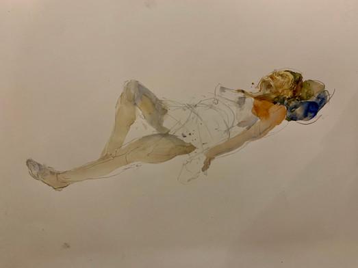Artwork by NG Joon Kiat