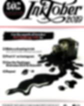 Inktober Challenge Poster.png