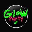 glow party.png