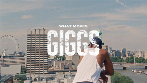 GIGGS-POSTER.png