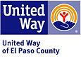 El Paso County.png