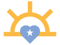 CRC_ICON.png
