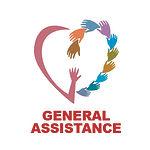 GeneralAssistance_logo.jpg