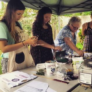 womens-art-community-workshop-wisdom-cir