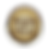 wisdom-circles-logo.PNG