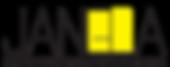 janela-logo-header.png