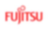 Ar Condicionado Fujitsu
