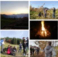 IMG_2019-10-26_21-13-40.JPG