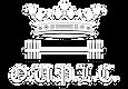 ouplc white logo.png