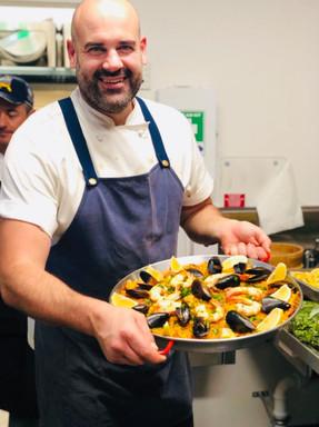Chef-Pepe-Garcia