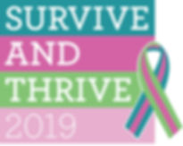 Survive&Thrive2019.jpg