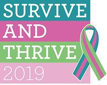 Survive&Thrive2019.jpg