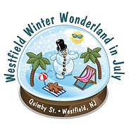 Westfield_Winter_Wonderland_in_July_400x
