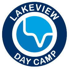lakeview-logo.png