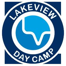 lakeview-logo.png