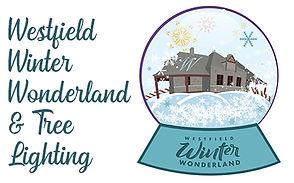 b2ap3_thumbnail_westfield-winter-wonderl
