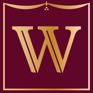 James-Ward-Mansion-Logo--profile-pic+1.p