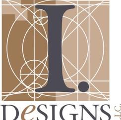i.designs logo.JPG