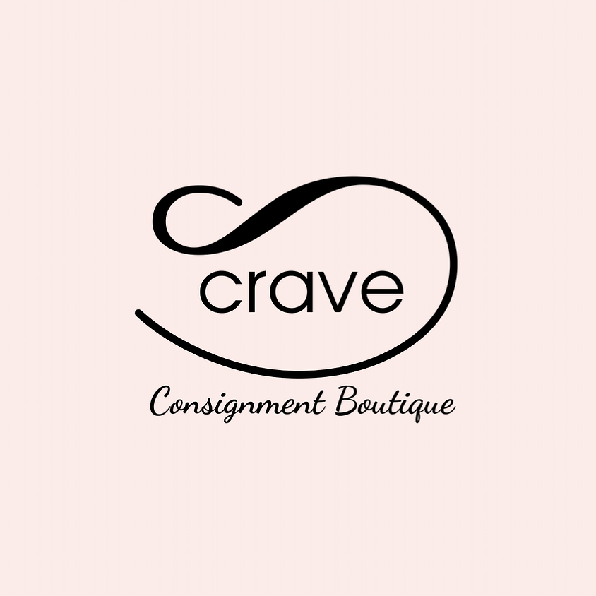 What do you CRAVE?