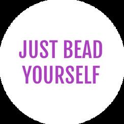 justbead.png
