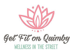 Get-Fit-on-Quimby-logo-web-A.jpg