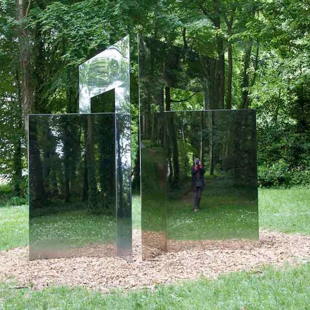 blog-mirrors-1.jpg