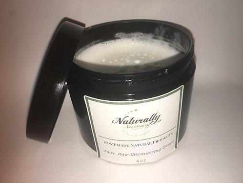 Luxe Hair Moisturizing Cream)