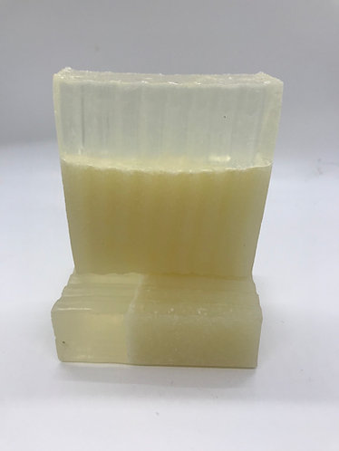 """""""Pretty Kitty"""" Soap-Shea Butter-Unscented"""