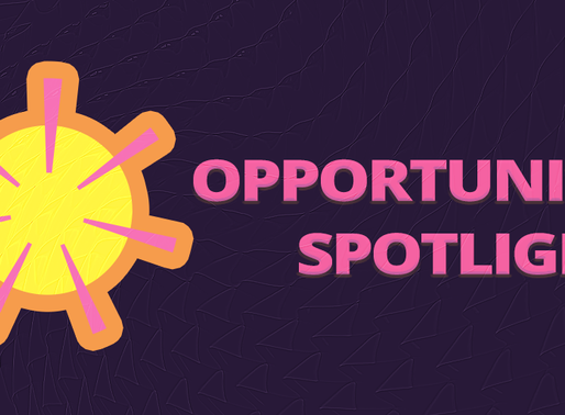 Opportunities: Metadata Entry, Video Games Esports TV Network Scheduling Intern