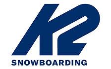 K2_Snowboard_Logo.1544193242.jpg