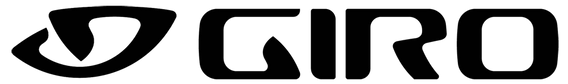Giro_Logo.png