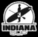 Indiana_Logo.png