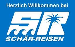 Logo_Schaer.jpg