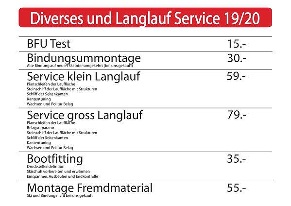 Langlauf Service 19-20_neu.jpg