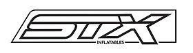 Logo_STX.jpg
