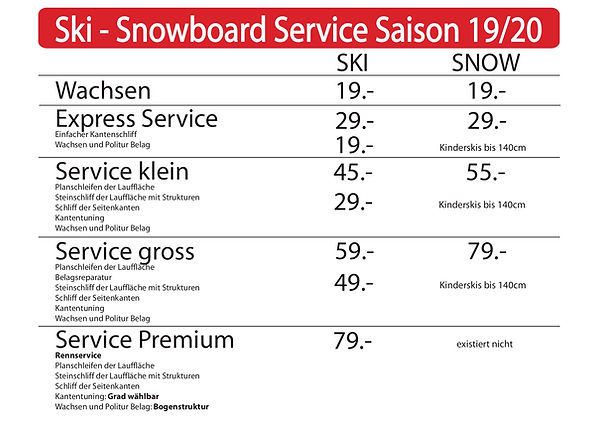 Ski und Snow Service 19-20_neu.jpg