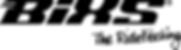 Bixs_Logo.png