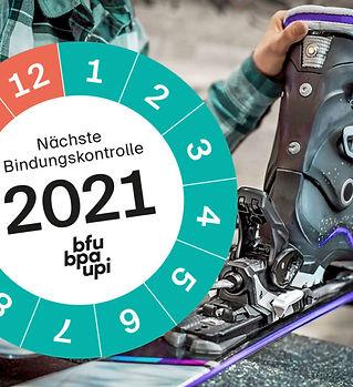 BFU_Vignette_2021.jpg
