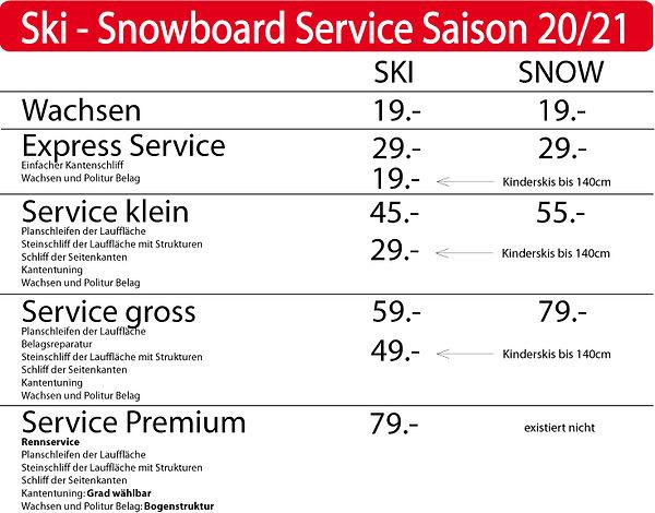 Ski-und-Snow-Service-20-21.jpg