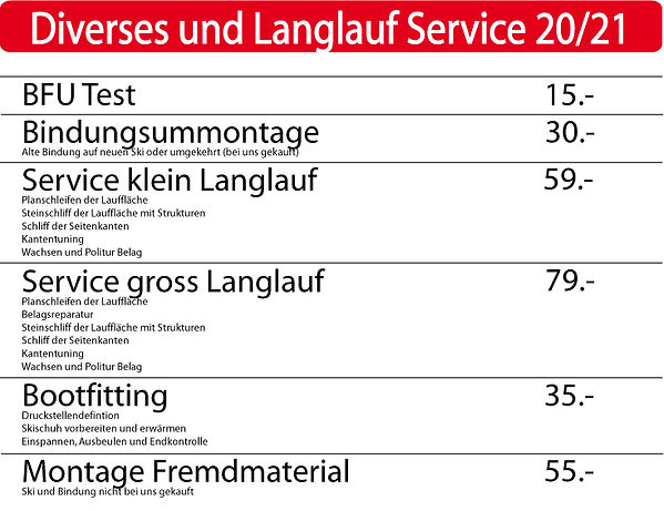Langlauf-Service-20-21.jpg