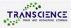 logo-transcience_edited.jpg